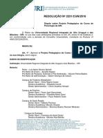 PPC-Psicologia.pdf