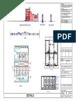 wd detail 2.pdf