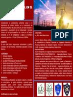 curso medioambiente2