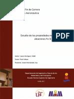PFC Laura EnrÃ_quez.pdf