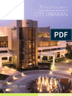 Cerritos Citylibrarian_web 10-29-06