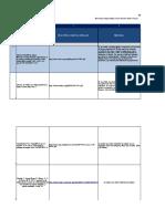 Matriz-Extraccion-informacion-EJE-3-Seminario-de-Investigacion eje 3