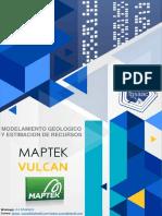 Temario - Maptek Vulcan_Igsaac Cusco.pdf
