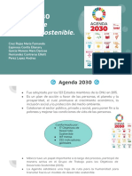 Agenda 2030 (1).pdf