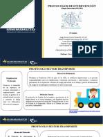 3. Actividad 7 Protocolos de Intervención.