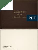 CATÁLOGO 2020.pdf