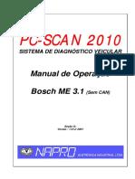 Manual-de-injecao-Fiat-Bosch-Me-3.1.pdf