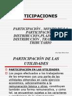 06 PARTICIPACION-UTILIDADES (1)