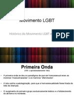MOV. LGBT NO BRASIL.pdf