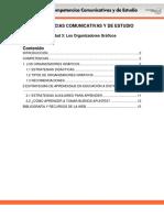 UNIDAD 3 LOS ORGANIZADORES GRAFICOS .pdf