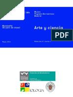 plantascolor - materiales - profesores - profesores y estudiantes - educathyssen (2).pdf