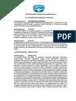 ESTATUTOS DE ALPINA.pdf