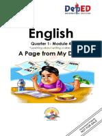 E3Q1M4 Final.pdf