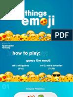 QQ_All-Things-Emoji.pdf