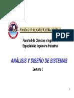 03. IND292 - Planeamiento de la función Sistemas 1