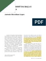 HERCULANO, A. Um forrobodó da raça.pdf