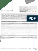 REPORTE ANUAL DE COSTOS TOTALES.pdf