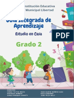 CUADERNILLO SEGUNDO GRADO (1).docx