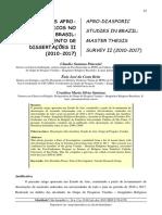 3821-15025-2-PB.pdf