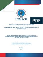 002_ART_ESTRAT_REF_FACTORIZACION_IMPRESO.pdf