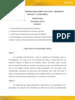 uni3_act3_cas_eti_psi_cli (1)