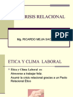 ETICA_Y__CLIMA__LABORAL_1[1]