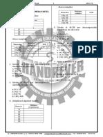 MCD-MCM-TAREA.pdf