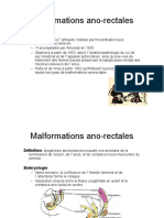 Anus & Rectum - Malformations Ano-Rectales - Podevine - 15-09-2014.pdf