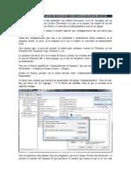 CONFIGURAR USUARIO DE DOMINIO COMO ADMINISTRADOR LOCAL Y FONDO DE PANTALLA
