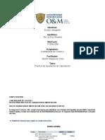COSTO 1 DATOS PARA PRACTICA DE LIQUIDACION DE IMPORTACION   30.06.2020