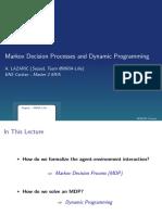 slides-lecture-02-handout
