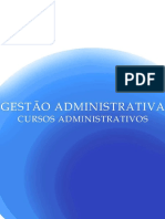 apostila_gestao_administrativa