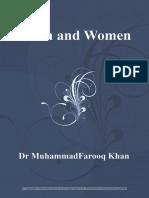 Islam and Women.pdf