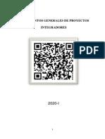 Proyecto integrador 2020(1).pdf