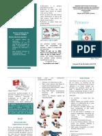 453115923-Triptico-Primeros-Auxilios-docx