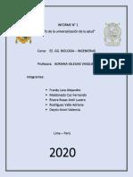 GRUPO4_Práctica N 04_Proteína y Lípidos 110720_S6