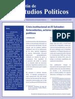 boletn_no._11_abril_20130.pdf