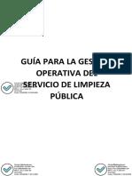 ANEXO_RM._091-2020-MINAM_-_GUIA_PARA_LA_GESTION_OPERATIVA_DEL_SERVICIO_DE_LIMPIEZA_PUBLICA.pdf