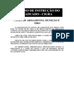 CIGRA Armamento, Munição e Tiro 2012.pdf
