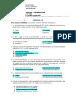 PC2 - SAAVEDRA FARFÁN - GE604U 20-I