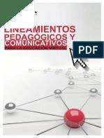 Lineamientos_Pedagogicos_y_Comunicativos.pdf