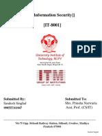 jnjknk.pdf