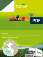 Catalogo-fertilizantes-FERTISUR