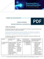 Informe grupal guía 1-1.docx