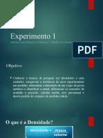Experimento 1 modificado.pptx