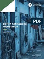 Informe-4-Déficit-Habitacional-y-Censo