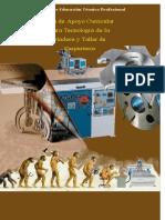 Maquinas para trabajar la madera (1)
