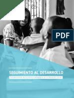 7. Cartilla Seguimiento al Desarrollo