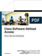 cisco-software-defined-access-networking.pdf