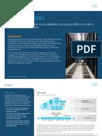 870967-Cisco-SMB-nb-06-sd-wan-sol-overview-cte-en.pdf